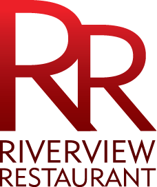 Riverview logo full size